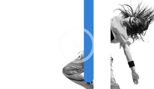 【スモールクラス】2018年 日本高校ダンス部選手権 全国大会動画をU-NEXTが配信開始!