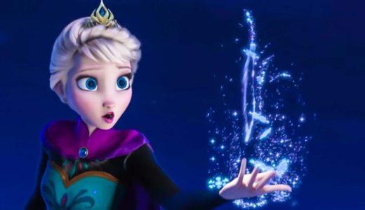 ディズニー映画『アナと雪の女王』ネタバレあらすじ・感想・キャラクターを徹底紹介!