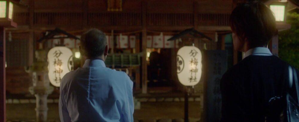 ちはやふる-上の句-原田先生